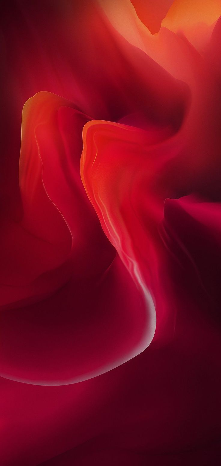 W_White | Abstract HD Wallpapers 1