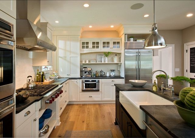 178 best images about wall trim colors on pinterest - Kitchen cabinets southwest ...