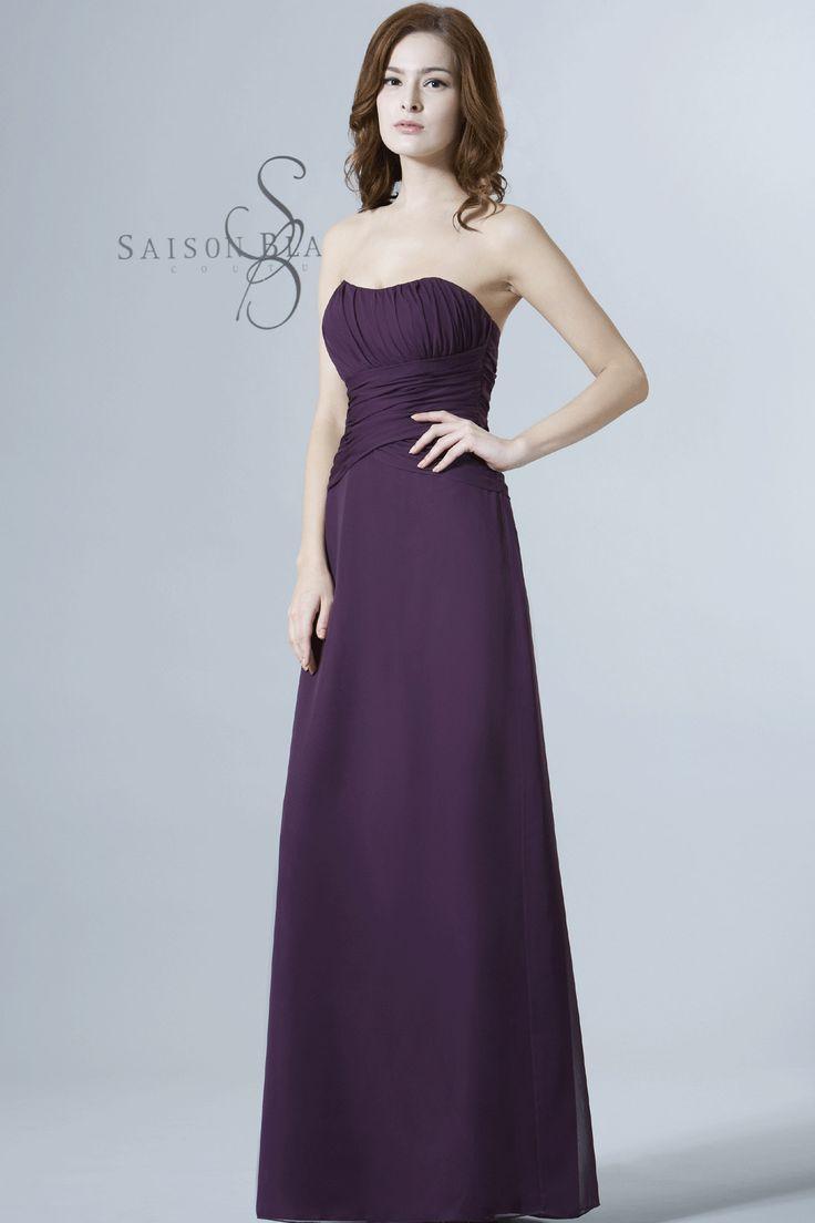 215 best SAISON BLANCHE BRIDEMAIDS images on Pinterest   Seasons ...