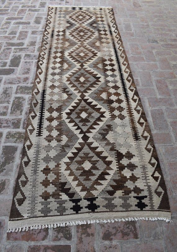 Wholesale Price Size 10 1 X 3 2 Feet Floor Rug Runner Rug Stair Rug Turkish Faded Rug Anatolian Rug Hallway Rug Floor Rugs Stair Rugs Rug Runner