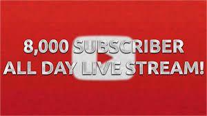 7 Cara Menambahkan Ribuan Subscriber Youtube Dalam Sekejap (AMPUH dan JITU!)