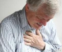 Chest pain occurs in men due to #stress of work and in their life in general. #mesotheliomatreatmentinusalucent care