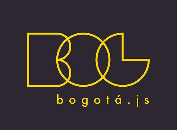 Creative Business Logo Designs for Inspiration - 42 - 22