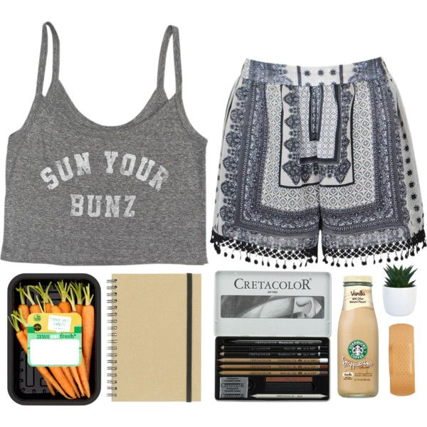 Noice by graaaace on Polyvore featuring polyvore, fashion, style, Billabong, Ally Fashion, Paperchase and Barlow