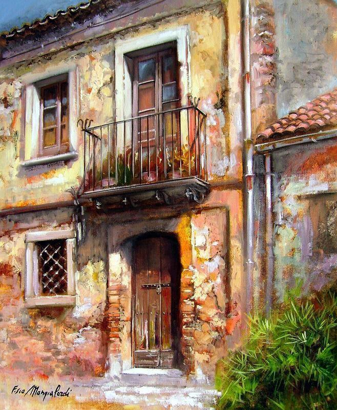 157 Best Francesco Mangialardi Images On Pinterest