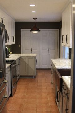1000 images about kitchen sales of knoxville on pinterest for Kitchen remodel knoxville tn