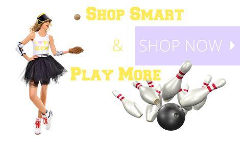 C-throu Fashion, eshop, ηλεκτρονικό κατάστημα