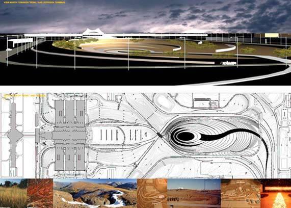 14 best martha schwartz images on pinterest landscape architects
