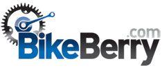 Motorized Bicycles (DIY Engine Bike Combos) | BikeBerry.com