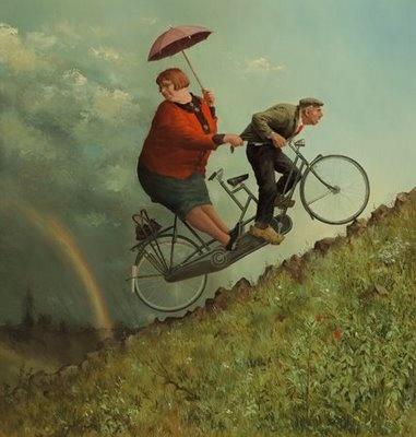 Weerstandem Marius Van Dokkum #bicycles, #bicycle, #pinsland, https://apps.facebook.com/yangutu