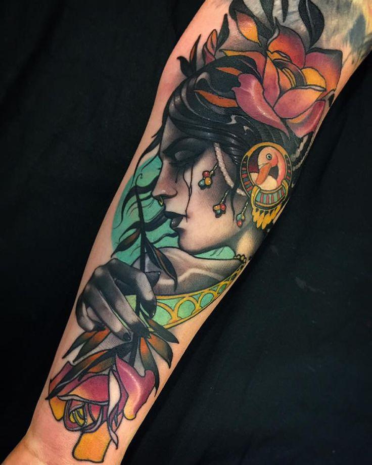 casa lingen handabdruck tattoo
