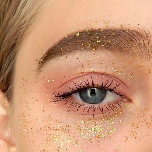 Eye Makeup Tips – How To Apply Eyeliner – Makeup Design Ideas Makeup Hacks, Makeup Inspo, Makeup Art, Makeup Inspiration, Makeup Tips, Beauty Makeup, Hair Makeup, Hair Beauty, Makeup Ideas