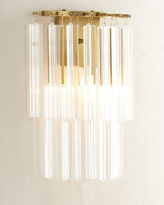 luxurious lighting. brighten your space with the hottest lighting around mydomaine luxurious e