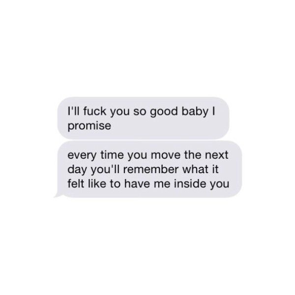 pxetic ❤ liked on Polyvore featuring text, fillers, text messages, words, quotes, phrase and saying