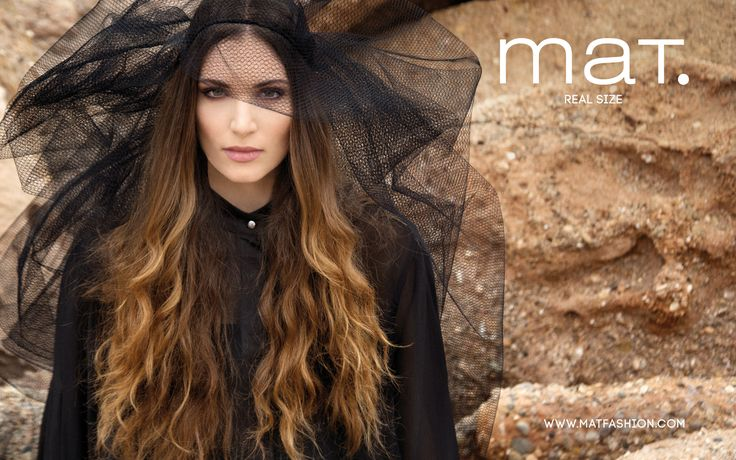 This season's collection is all about letting your clothes tell a story! #matfashion #AutumnWinter2015 #collection #instafashion #mat_stylebook #realsize #fashion