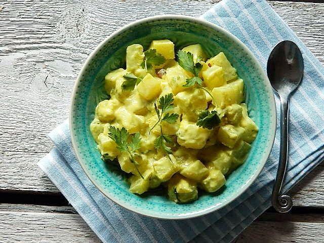 Tavaszi főzelékmánia - ezeket imádni fogod!