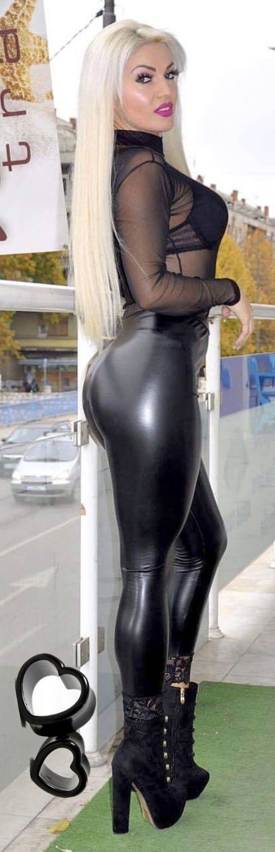 Holly Halston Latex with regard to 333 best alles images on pinterest | woman, beautiful women and