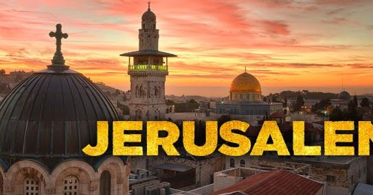 Israel, news, Middle East, Israel Today, Jerusalem Post, Haaretz, United with Israel, CUFI,IFCJ, The Times of Israel, World Israel News,