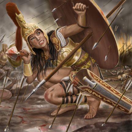 https://dagad.wordpress.com/2012/02/14/las-amazonas-mujeres-guerreras-de-carne-y-hueso/