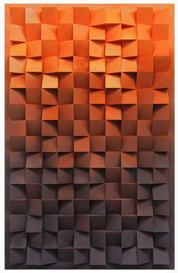 485 Best Wood Veneer Marquetry Geometric Patterns