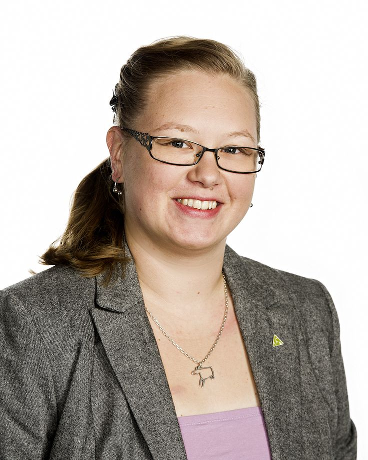 Liina Kuittinen