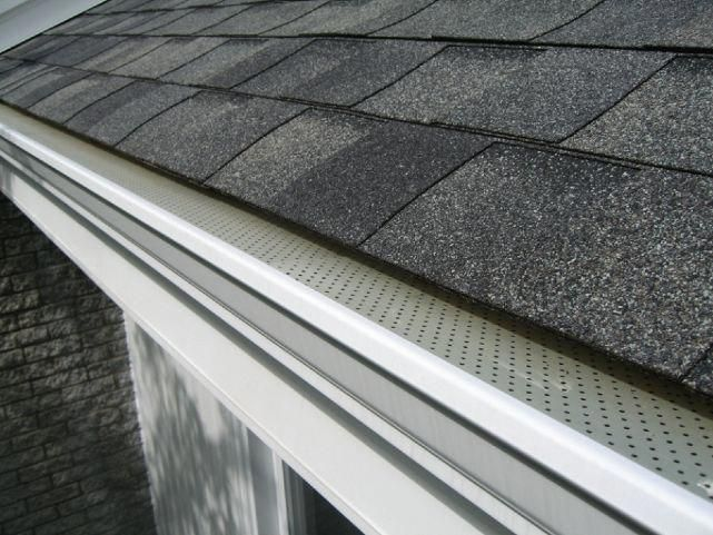 Go And Visit Our Information Site For A Lot More With Regard To This Breathtaking Rain Gutters Raingutters In 2020 Gutter Protection Gutters Rain Gutters