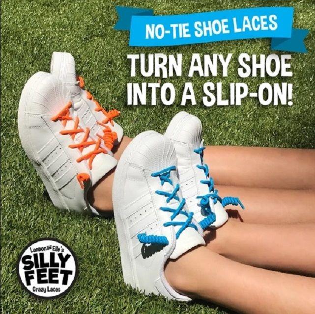 Shoe laces, Tie shoes, Tie shoelaces