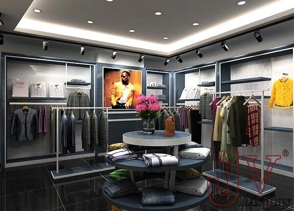 Furniture For Small Boutique Boutique Interior Boutique Interior Design Shop Interiors