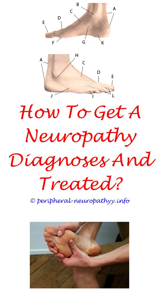 hereditary optic neuropathy symptoms - early onset neuropathy not due to diabetes.icd 10 painful diabetic neuropathy magnesium malate for neuropathy diabetes and feet neuropathy 9864619678
