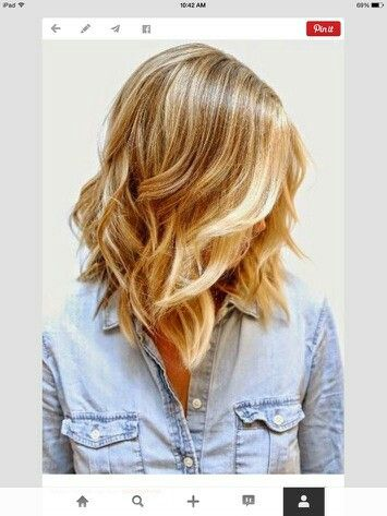 haircuts for thinning hair best 42 hair styles images on hair and 4613