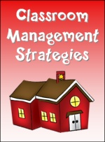 Laura Candler's classroom management resources. A variety of resources to help you manage instruction in a classroom using active engagement stratetegies.