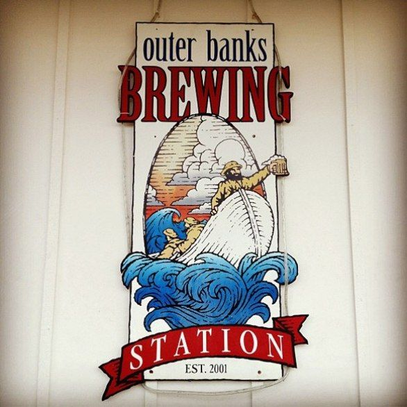 Outer Banks: 5 Places to Eat and Drink that Aren't Pirate-Themed