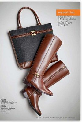 love the shoes love the bag love Tory Burch