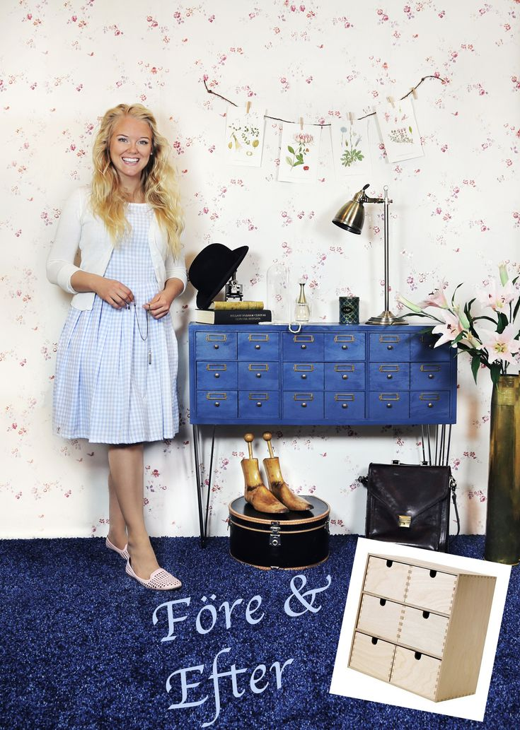 25 b sta ikea sideboard hack id erna p pinterest. Black Bedroom Furniture Sets. Home Design Ideas