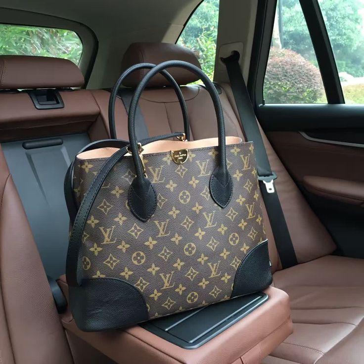 louis vuitton Bag, ID : 56505(FORSALE:a@yybags.com), bags of louis vuitton, louos vuitton, louis vuitton small briefcase, lious vitton, lou谋s vu谋tton, louiviton, louis vuitton jessica simpson handbags, vuitton handbags, louis vuitton accessories bags, louis vuitton ladies designer handbags, louis vuitton handbag outlet, louis vuitton wallets for women #louisvuittonBag #louisvuitton #louis #vuitton #leather #shoulder #bag