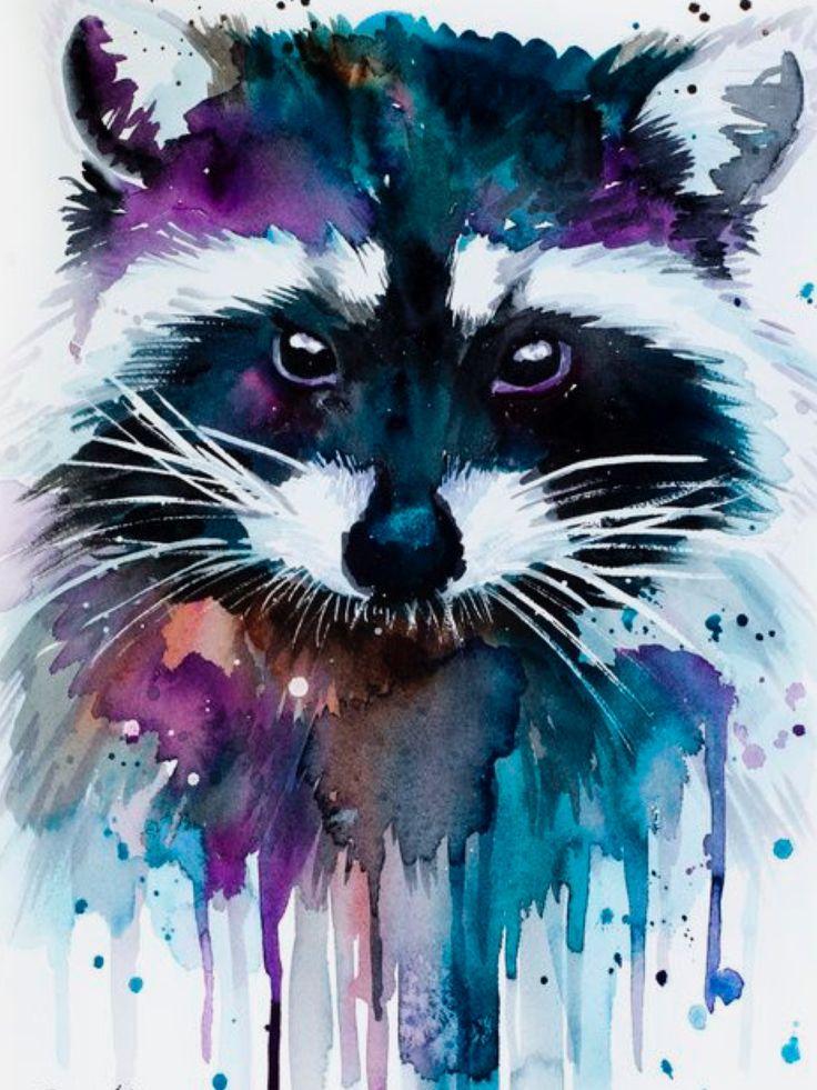 Картинки на аву животные прикольные нарисованные