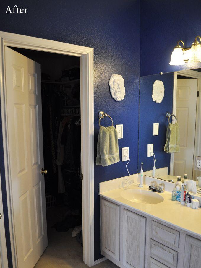 47 best planning master bathroom images on pinterest bathrooms bathrooms decor and bathroom. Black Bedroom Furniture Sets. Home Design Ideas