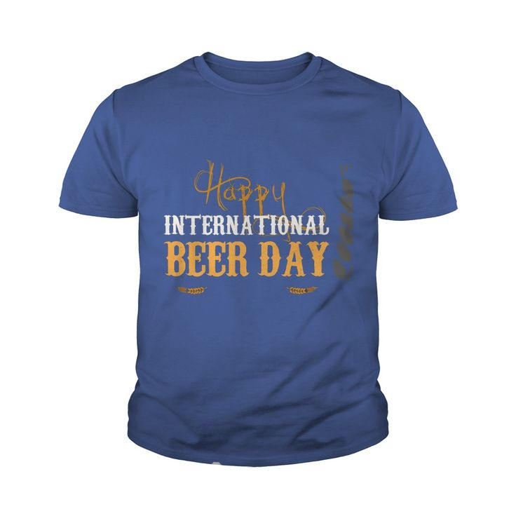 Funny Happy International Beer Day Meaning T Shirt Happy International Beer Day Noun Definition #gift #ideas #Popular #Everything #Videos #Shop #Animals #pets #Architecture #Art #Cars #motorcycles #Celebrities #DIY #crafts #Design #Education #Entertainment #Food #drink #Gardening #Geek #Hair #beauty #Health #fitness #History #Holidays #events #Home decor #Humor #Illustrations #posters #Kids #parenting #Men #Outdoors #Photography #Products #Quotes #Science #nature #Sports #Tattoos #Technology…