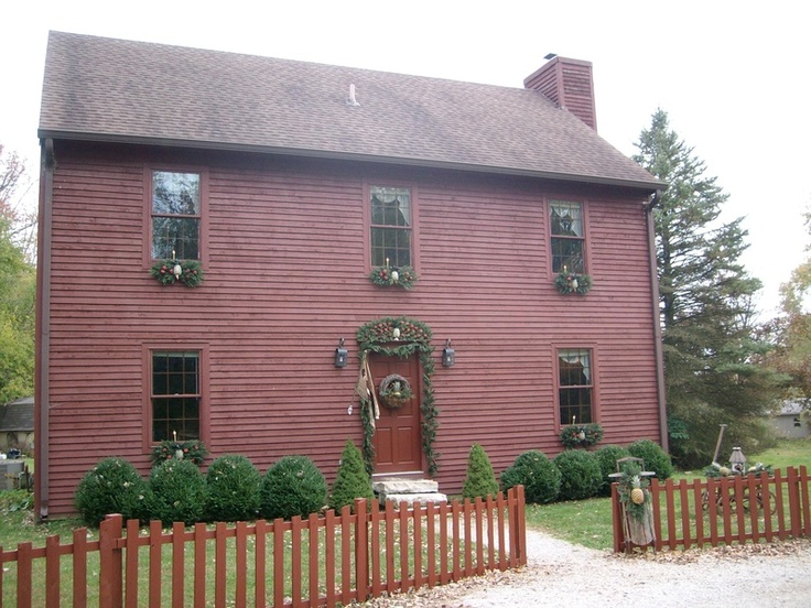 86 best images about saltbox dwelling on pinterest for Primitive cabins for sale