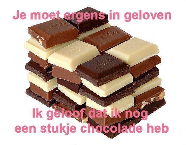 #chocolate #peace #mmm