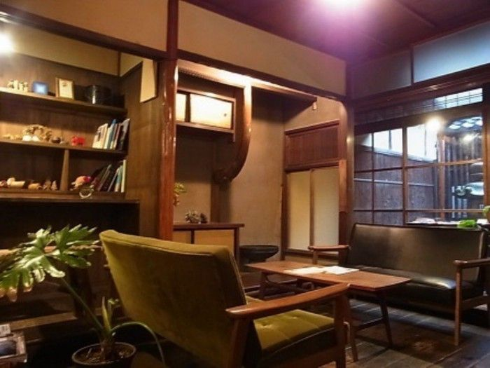 【リノベ◯◯まとめ vol.4】 古民家カフェ(全国編①)