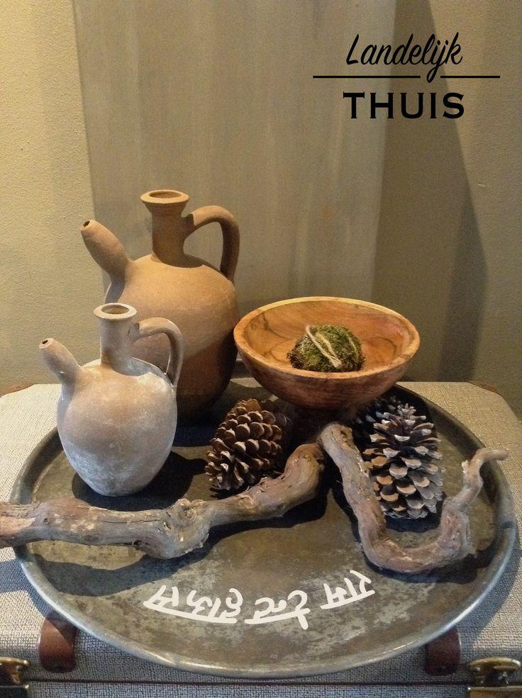 34 best images about dienblad schaal idee n on pinterest for Huis inrichten op schaal