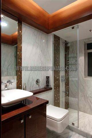 Small Bathroom Designs Mumbai 223 best mahesh punjabi associates images on pinterest | mumbai