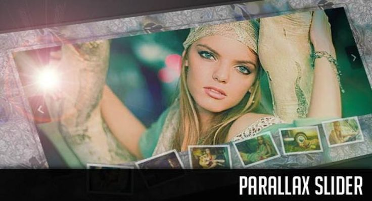 Efecto Parallax scrolling: 16 tutoriales  http://www.ma-no.org/es/content/index_efecto-parallax-scrolling-16-tutoriales_1713.php