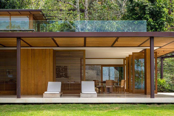 CASA INDAH - Siqueira Azul | Escritório de design e arquitetura