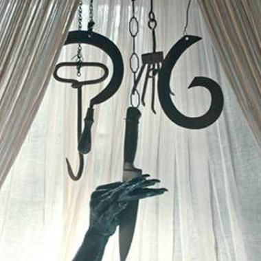 Hot: American Horror Story first teasers: Is season 6 connected to Murder House?