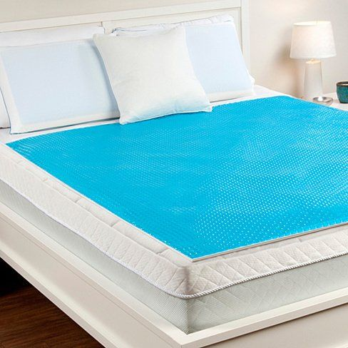 17 best images about mattress research on pinterest full headboard queen mattress and king. Black Bedroom Furniture Sets. Home Design Ideas