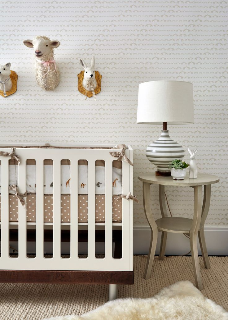 Apartment Awash With Walnut White: 2694 Best Images About Child's Room On Pinterest
