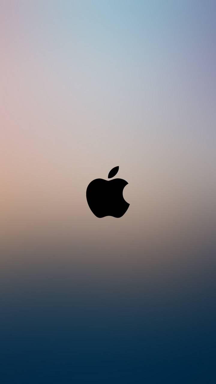 Pin By Aleksandar Jovanovski On Apple Wallpaper Apple Wallpaper Iphone Iphone Wallpaper Logo Apple Logo Wallpaper Iphone