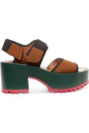 c661e46f900 MARNI .  marni  shoes